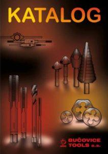 Инструмент Bucovice