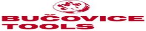 bucovice_logo