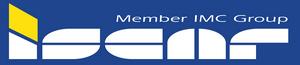 iscar_logo