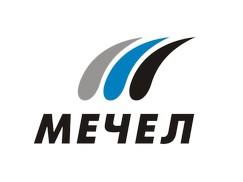 logo_mechel