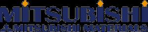 mitsubishi_materials_logo