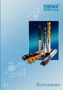 Инструмент Narex