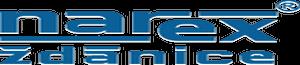 narex_logo
