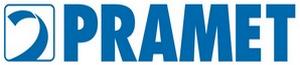 pramet_logo