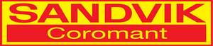 sandvik_coromant_logo