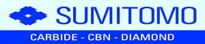 sumitomo_logo
