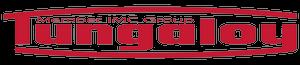 tungaloy_logo