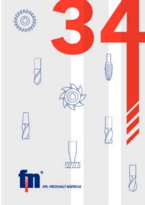 Инструмент ZPS-FN